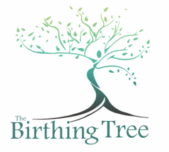 The Birthing Tree Blog
